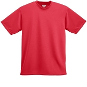 Augusta Wicking T-Shirt