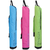 Gryphon Small Paul Field Hockey Stick Bag