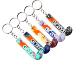GRAYS GX5000 Key Chain