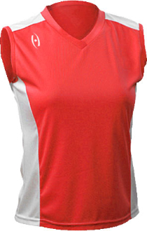Harrow Quest Sleeveless Top