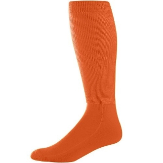 Augusta Moisture Wicking (Liner) Athletic Socks