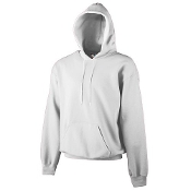 Miami Surf Hooded Sweathshirt