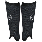 Harrow Protec Shin Guard