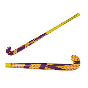 TK Twist Maxi Wood Stick