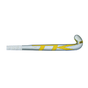TK Maxi Senior Wood Stick
