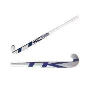TK 3 Wood Field Hockey Stick