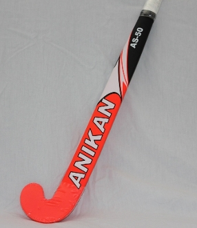 Anikan AS50 Composite Stick