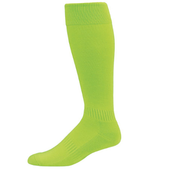 Augusta Elite Multi Sport Sock - Adult