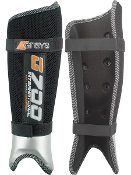 GRAYS G700 Shinguards