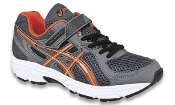 Asics PRE-CONTEND™ 2 PS