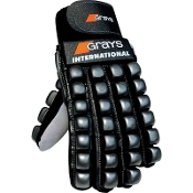 GRAYS International Glove - Left Hand