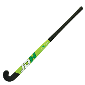 JDH APX700 Low Bow - Lime