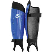 Gryphon Anatomic Pro Field Hockey Shinguards