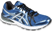 Asics GEL-Preleus™ Men's Running Shoes