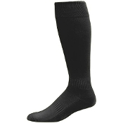 Augusta Elite Multi Sport Sock - Youth