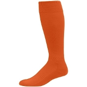 Augusta Elite Multi Sports Sock - Intermediate