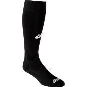 Asics All Sport Field Knee High Socks