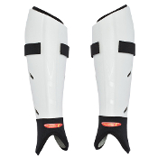 TK Synergy 1 Plus Shinguard