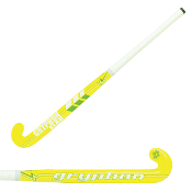 Gryphon Elan Field Hockey Stick