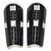 Gryphon Youth Shinguards