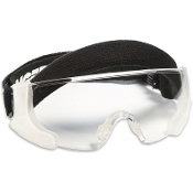 Bangerz Goggles with Pouch