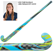 TK Platinum 2 Field Hockey Stick