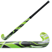TK Synergy 2 Field Hockey Stick