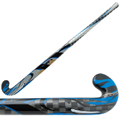 TK Platinum 1 Deluxe Field Hockey Stick