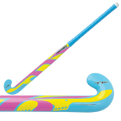 TK Trilium 6 Field Hockey Stick