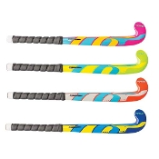 TK 18'' Mini Field Hockey Stick