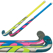 TK Trilium Wild Junior Field Hockey Stick