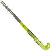 Princess Field Hockey Stick, 4 Star, T14
