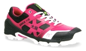 Osaka Pro Tour Shoes - Pink