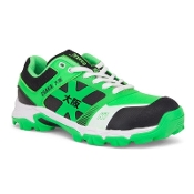 Osaka Pro Tour Shoes - Green