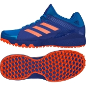 Adidas Hockey Lux Shoes 2016 - Blue