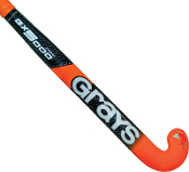 GRAYS GX5000 Indoor Field Hockey Stick