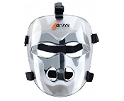 GRAYS Facemask