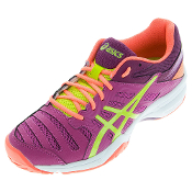 Asics Gel Solution Slam 3 Women's Tennis Shoe
