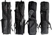 Mercian Evolution 0.1 Stick/Kit Bag