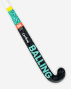 Balling Stick Carbon Green