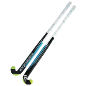 KookaBurra Team Origin Stick