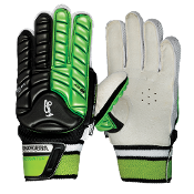 Kookaburra Encounter Glove