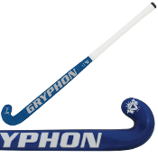 Gryphon Taboo Blue Steel Pro Field Hockey Stick