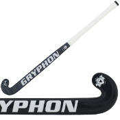 Gryphon Taboo Striker DII Field Hockey Stick