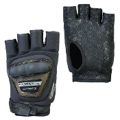 TK T5 Left Hand Glove