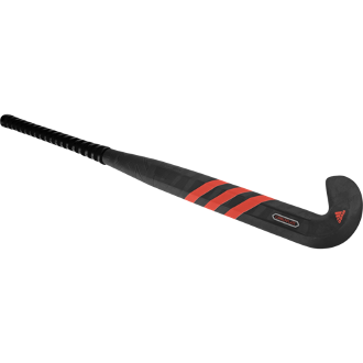 Adidas LX24 Carbon Hockey Stick 2017