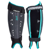 Kookaburra Origin Shinguard