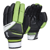 Kookaburra Revive Glove