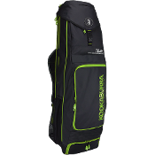 Kookaburra Team Stick Bag