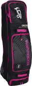 Kookaburra Origin Stick Bag